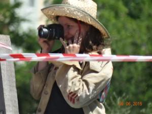 belousovavlada's Profile Picture