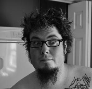 William-J-McVey's Profile Picture