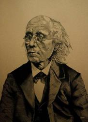 Fechner by William-J-McVey