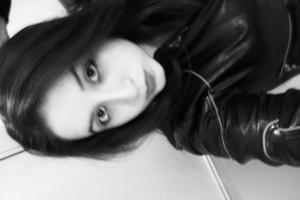 LeonorBohme's Profile Picture
