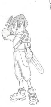 RPG Guy
