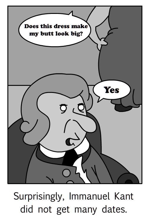 Kantian Ethics Wikipedia Autos Post