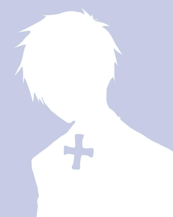 Hetalia Facebook Profile Picture [PRUSSIA] by PatchiiHeartfilia