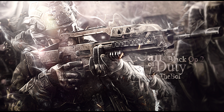 Signature of the day archive Call_of_duty_black_ops_2_by_boiuchiha-d5m5539