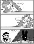Pokemon Emerald Nuzlocke Run 102
