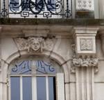 Metz 345