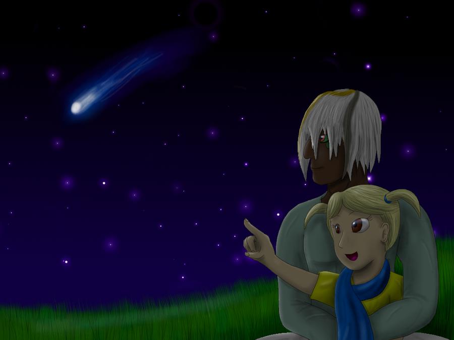 Stargazing by Sonaos