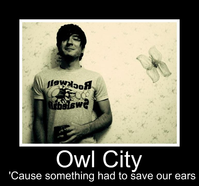 owl city - [Musique] Owl City  Owl_City_by_andi_sempai12