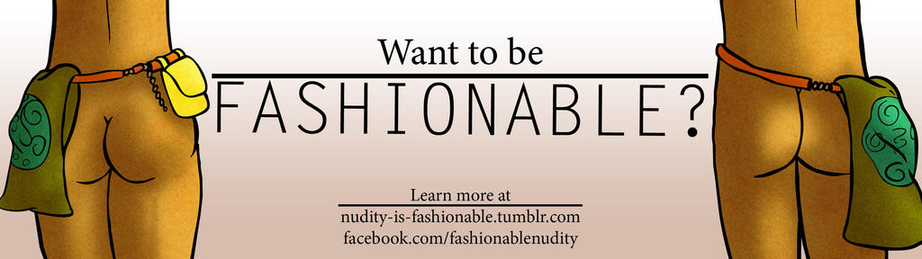 Want to be Fashionable? free Ad by Thomas-J-Baker