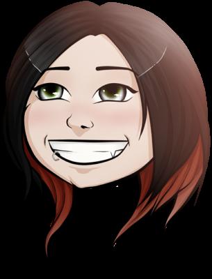 nazzba's Profile Picture