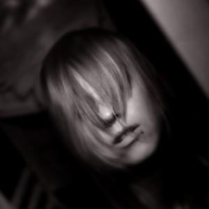 TabeaBorchardt's Profile Picture
