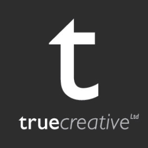 TrueCreative's Profile Picture