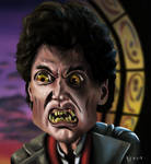 Jerry Dandrige - Fright Night