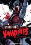 Trailer Parke Trash and Vampires Cover