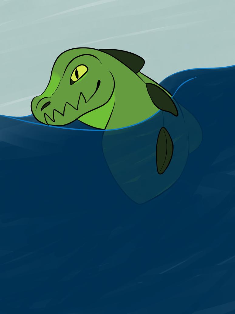 Art and Writing Commissions Interior_crocodiel_alligator_by_noivurn-dc866iu