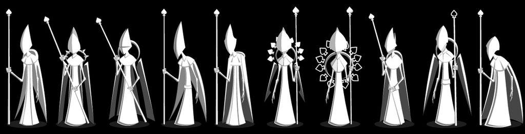 Bishop Concepts v2