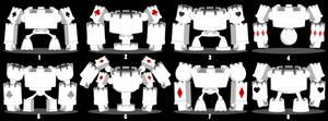 Rooks Concepts v2
