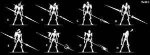 Knights Concepts v2