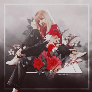 xSundaeee's Profile Picture