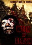 Week of death