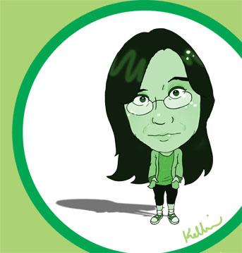 JelloArms's Profile Picture