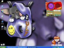 screenshot by JelloArms