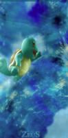 Pokemon - Signature for FKN