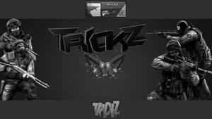 Tr1ckZ Wallpaper