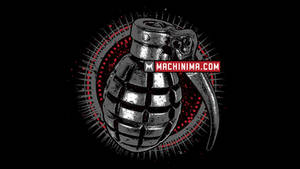Machinima Grenade