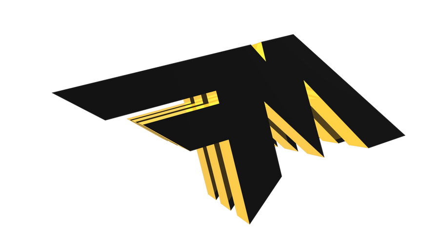 Clan Logo Gfx Pack 50 Logos Fazeopticobeysoardarth More ...