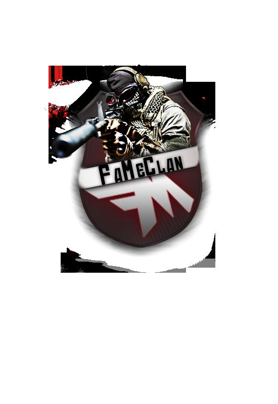Gamebattles Clan Logos...