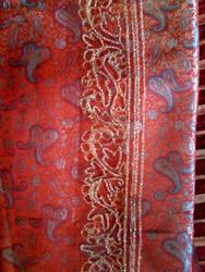 Lace trim step7 by Ungalianta