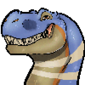 macroceli's Profile Picture