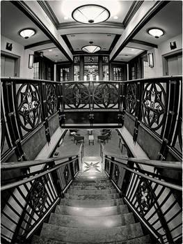 190929 Pitt Honors College (web)