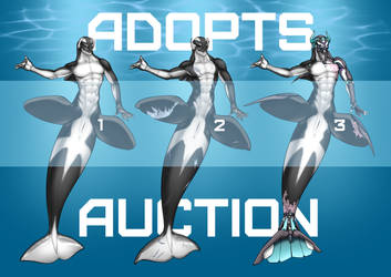Adopt auction [Paypal] !!!CLOSED!!! by MoonLight-tf
