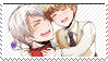 Prussia/Germany -Brothers- by Skaylyt