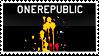 1Republic stamp by Skaylyt