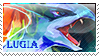 Lugia Stamp by Skaylyt