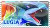 Lugia Stamp by Skaylyt
