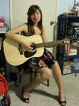 Pretty Acoustic 12