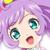 Lala icon by AsahiGirl