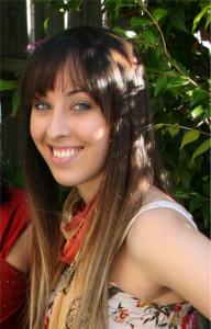 BelindaPepper's Profile Picture