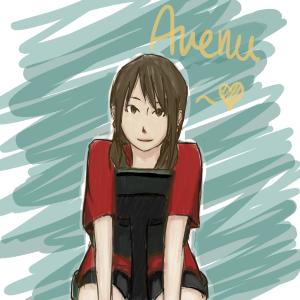 ave-nu's Profile Picture