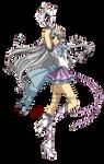 Sailor Pollux