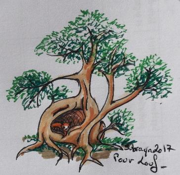 Arbre-grotte à thé dans Mes créations cave_tea_tree_by_subraya-dbczt87