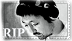 Nujabes Stamp RIP - II by witch13888