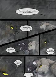 No Man's Land - Page 28