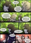 No Man's Land - Page 47