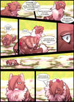 No Man's Land - Page 86