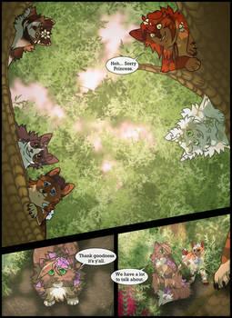 No Man's Land - Page 88